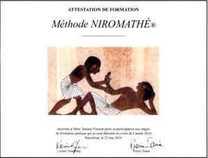 Diplome-Niromathé001.jpg